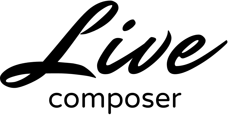 Live Composer Page Builder for WordPress